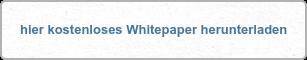 Hier das Whitepaper herunterladen