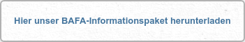Hier unser BAFA-Informationspaket herunterladen