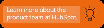hubspot_product_hiring