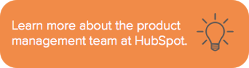hubspot_product_management