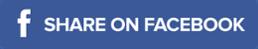 Facebook share