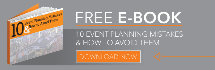 Download Free Ebook 10 event planning mistakes-click here