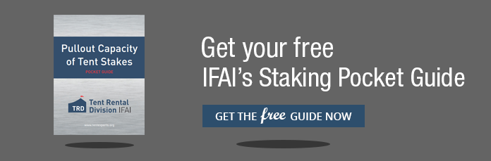 IFAI Staking Pocket Guide