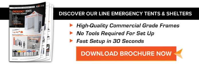 Download Emergency Brochure Now