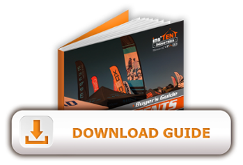 Click Here To Download The Guide