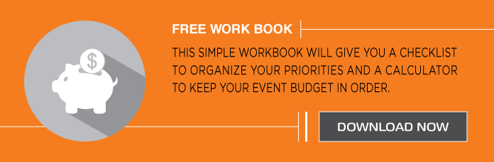 Free Budget Work Book-Click here to Download