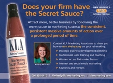 KLA-Marketing-Free-Consultation