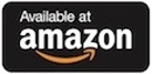 Rainmaker-Roadmap-Amazon-Kindle