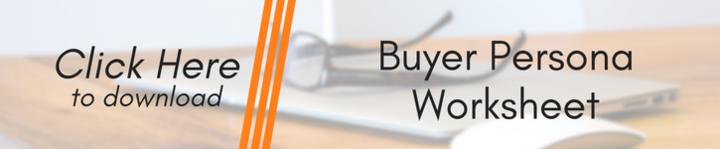 Buyerpersonaworksheet