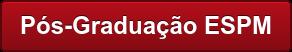 Pós-Graduação ESPM