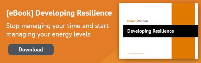 download ebook - developing resilience