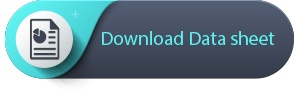 Download Datasheet
