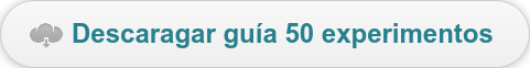 Descaragar guía 50 experimentos