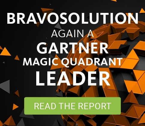 BravoSolution Procurement Software 0f68fb88-3c94-42e8-8bc3-3d35cb6911f1 BravoAdvantage Procurement Analytics