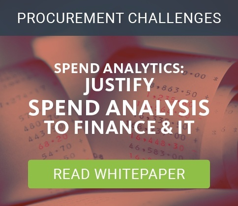 BravoSolution Procurement Software 126671d1-7706-44f0-9d61-caea1e55d961 Spend Analysis | BravoAdvantage
