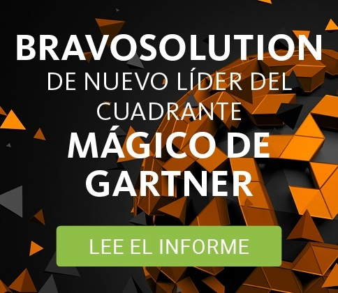 http://more.bravosolution.com/us/reg-2016-gartner-magic-quadrant-strategic-sourcing-applications
