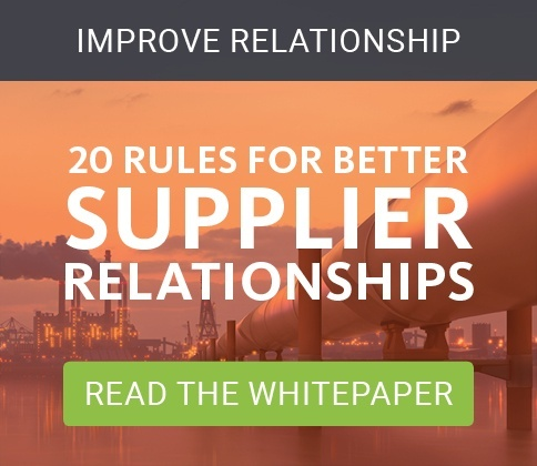 better-supplier-relationships