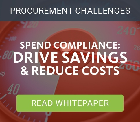 BravoSolution Procurement Software a4aa6d47-6b32-4cbf-b632-d17135e1b612 Spend Analysis | BravoAdvantage