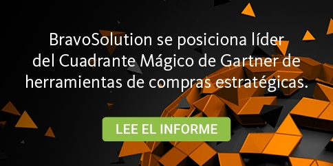 http://more.bravosolution.com/us/reg-2016-gartner-magic-quadrant-strategic-sourcing-applications