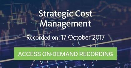 http://more.bravosolution.com/real-world-procurement/strategic-cost-management-0