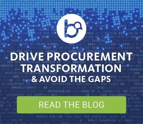 BravoSolution Procurement Software dd29a384-1e16-4102-805d-09a50f535009 BravoAdvantage Procurement Analytics
