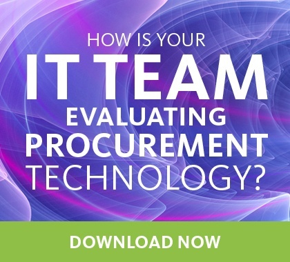 BravoSolution Procurement Software e3d4be62-7c98-4ca1-b38f-95181bb38848 Information Technology