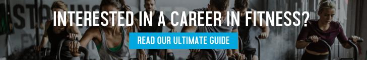ultimate-guide-fiafitnation-fitness