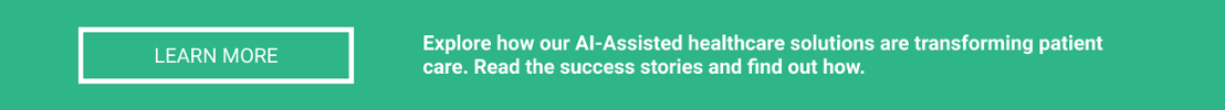 explore our ai-assisted healthcare solutions