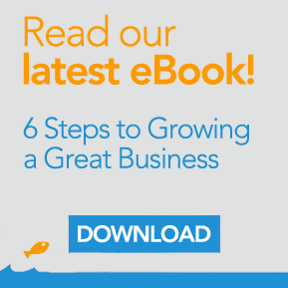 Read our ebook