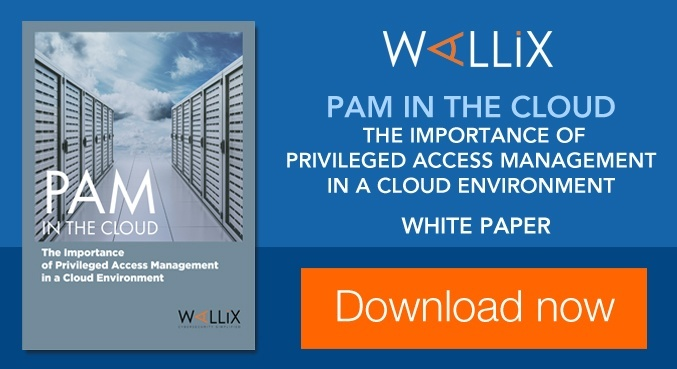 privileged-access-cloud-pam-wallix