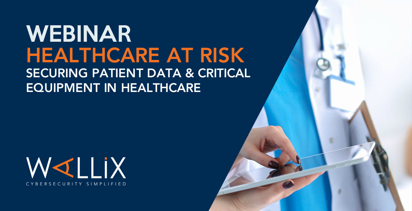 healthcare-security-risk-webinar