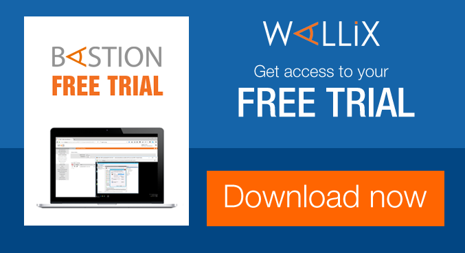 wallix free trial wab suite pam