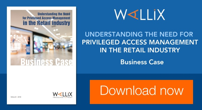 Privileged-Access-Management-Retail-Security-PAM