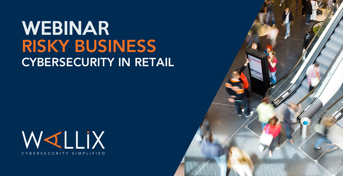retail-security-risk-webinar