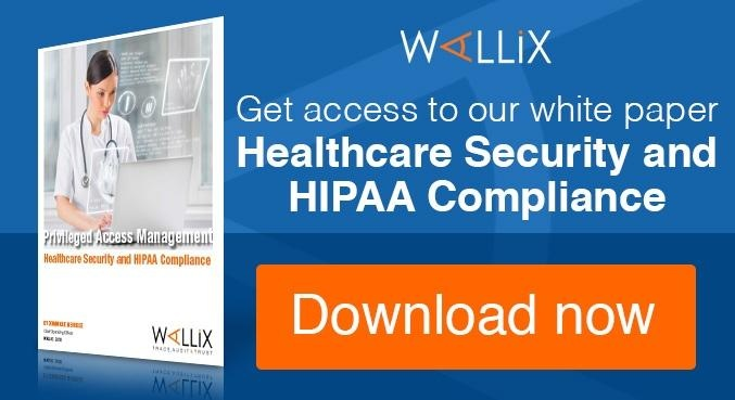 CTA-WhitePaper-Healthcare-Security-HIPAA
