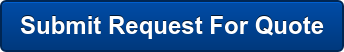 Submit Request For Quote
