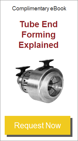 Download Tube End Forming Explained