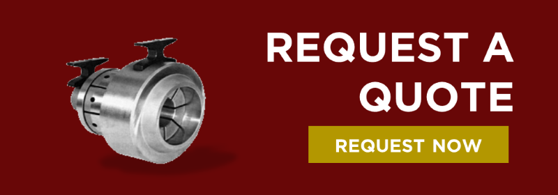 Request a Tube Forming Quote