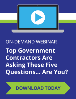 top-government-contractors-are-asking-these-five-questions