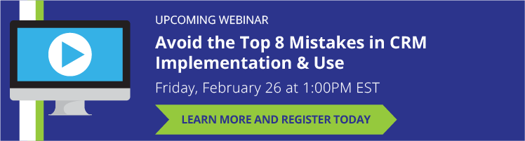 top-8-mistakes-in-crm