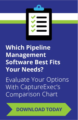 which-pipeline-management-system-crm-is-right-for-you