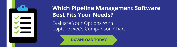 which-pipeline-management-software-crm-fits-your-needs