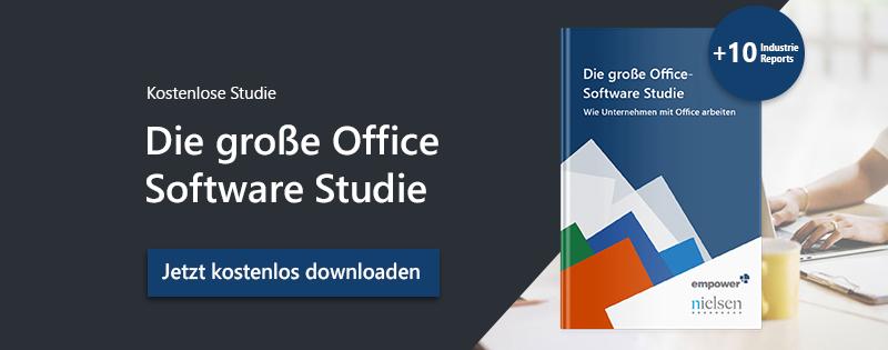 Office Software Studie Download
