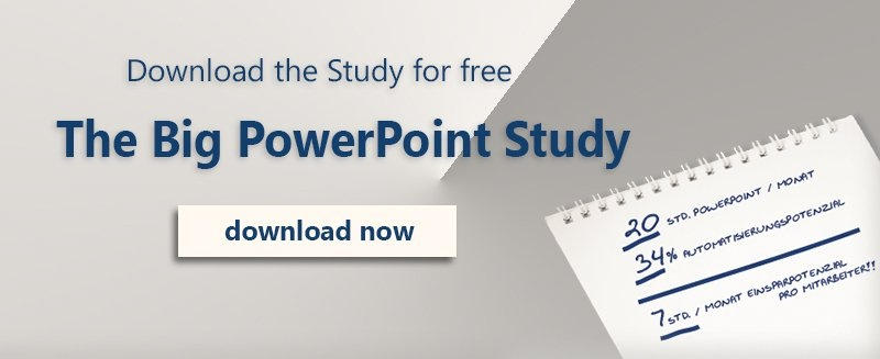 PowerPoint Study