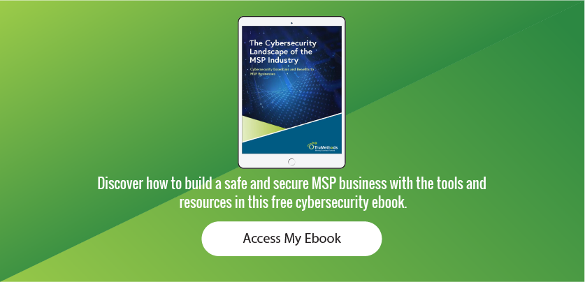 cybersecurity ebook