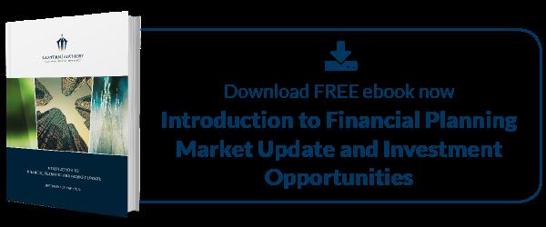 Lantern Advisory Financial Planning Firm Brisbane