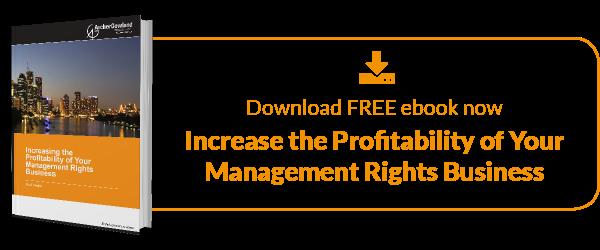 Archer-gowland-management-rights-accountants-brisbane