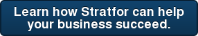 Learn how Stratforcan help your business succeed.