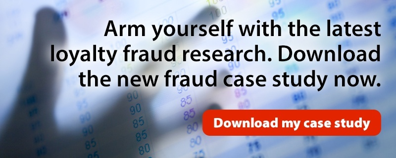 Download our fraud case studies now