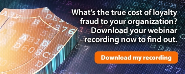 Download our fraud webinar